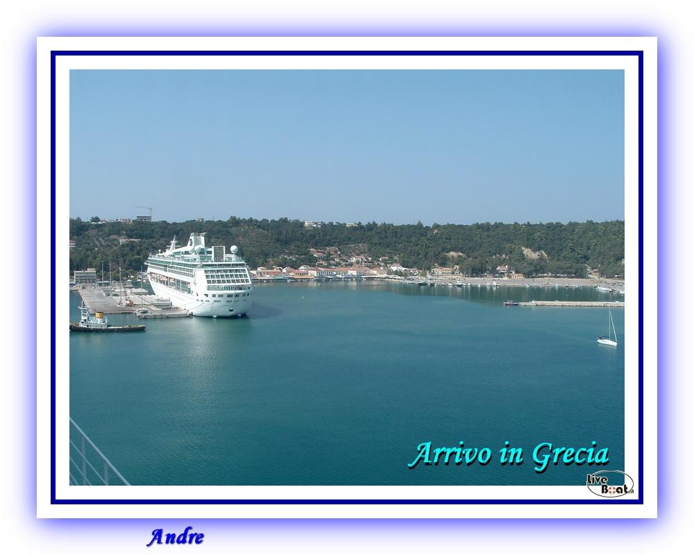 Isole Greche - Costa Fortuna - Andre-costa-fortuna-isole-greche-liveboat-crociere-51-jpg