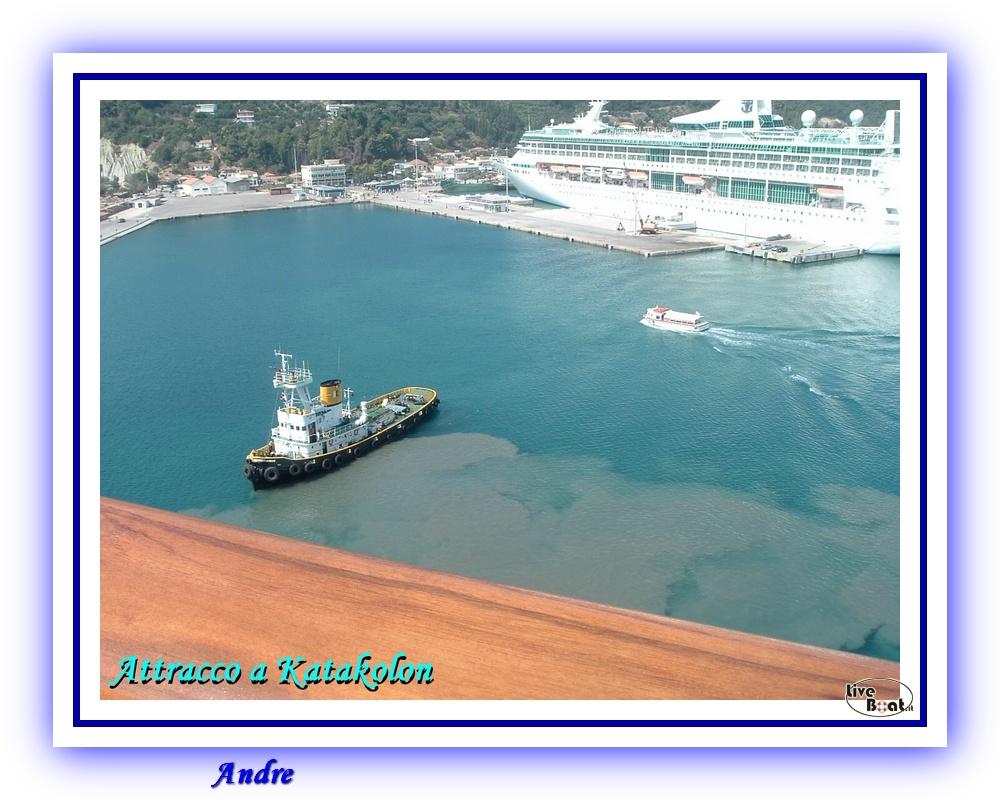 Isole Greche - Costa Fortuna - Andre-costa-fortuna-isole-greche-liveboat-crociere-52-jpg