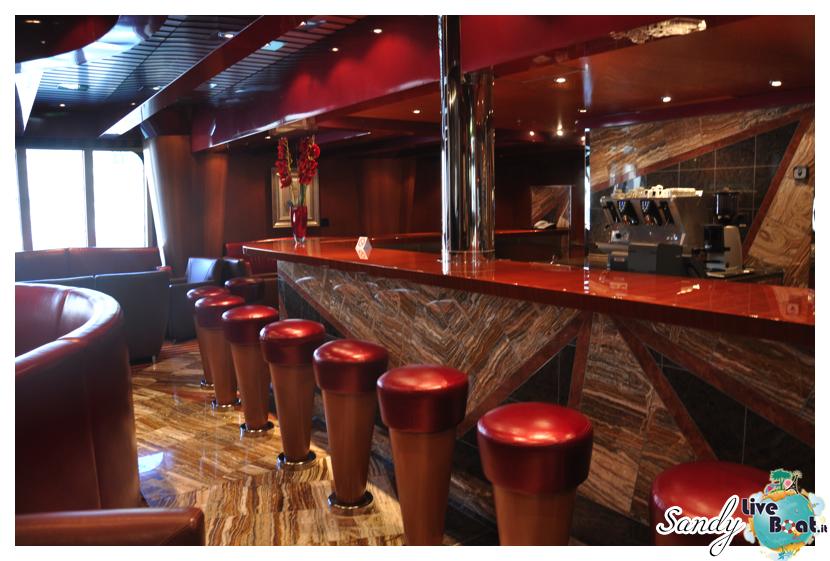 Bar Classico di Costa Favolosa-costa_favolosa_bar_classico_montespan001-jpg