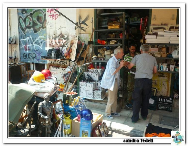 07/06/2013 Costa deliziosa - Ritorno in Terra Santa-image00235-jpg
