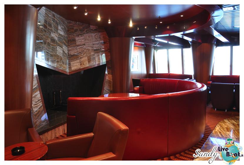 Bar Classico di Costa Favolosa-costa_favolosa_bar_classico_montespan002-jpg