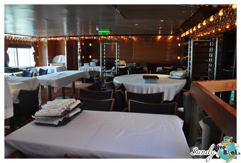 Ristorante club Costa Favolosa-costa_favolosa_ristorante_club_favolosa002-jpg