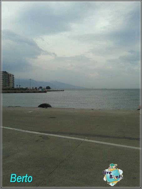 2013-11-06 Izmir Costa Fascinosa-img-20131106-wa0097-jpg