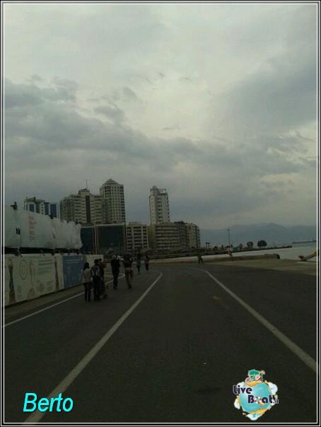 2013-11-06 Izmir Costa Fascinosa-img-20131106-wa0100-jpg