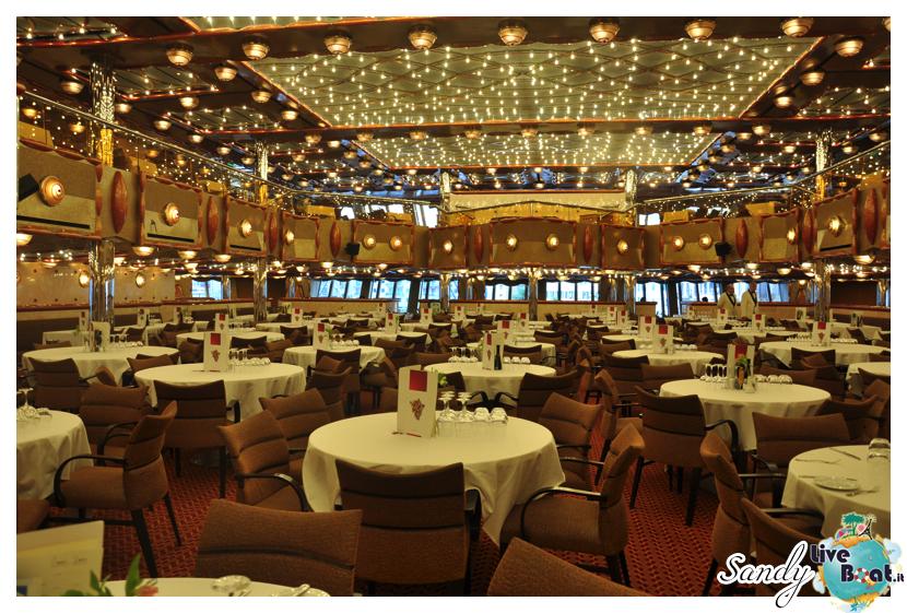 Foto Ristorante Costa Favolosa-costa_favolosa_ristorante_duca_d-orleans001-jpg