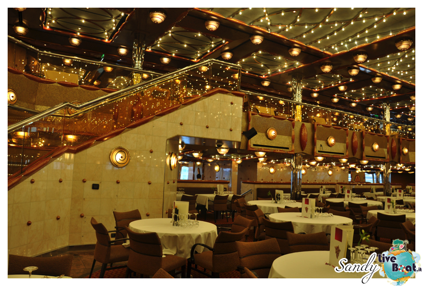 Foto Ristorante Costa Favolosa-costa_favolosa_ristorante_duca_d-orleans002-jpg