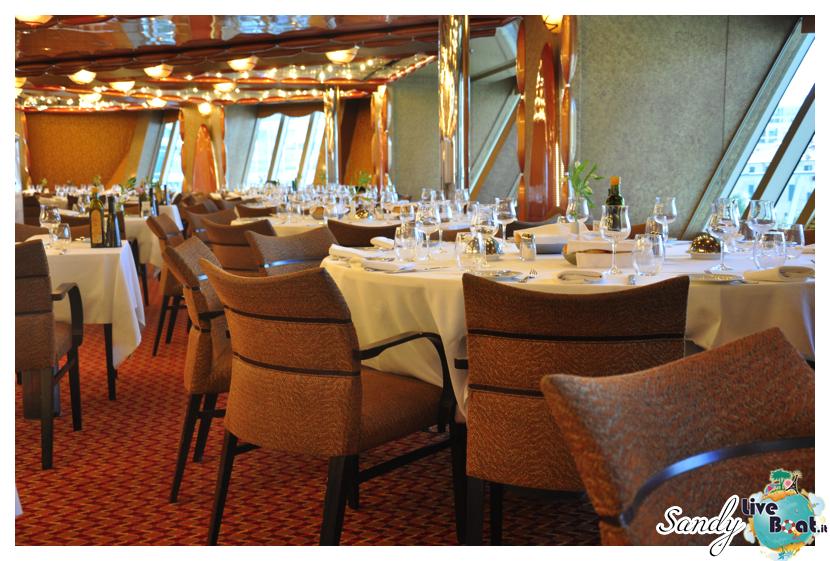 Foto Ristorante Costa Favolosa-costa_favolosa_ristorante_duca_d-orleans003-jpg