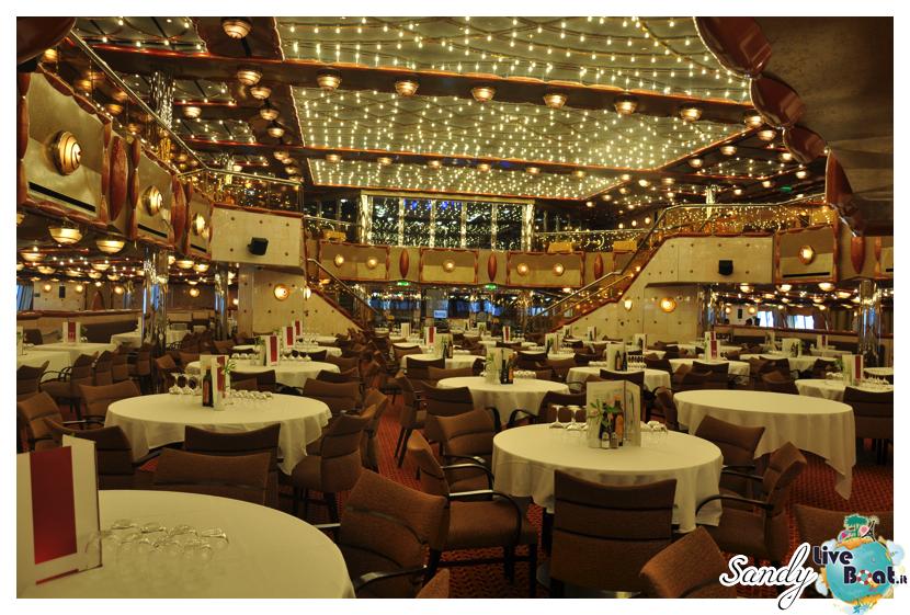 Foto Ristorante Costa Favolosa-costa_favolosa_ristorante_duca_d-orleans004-jpg