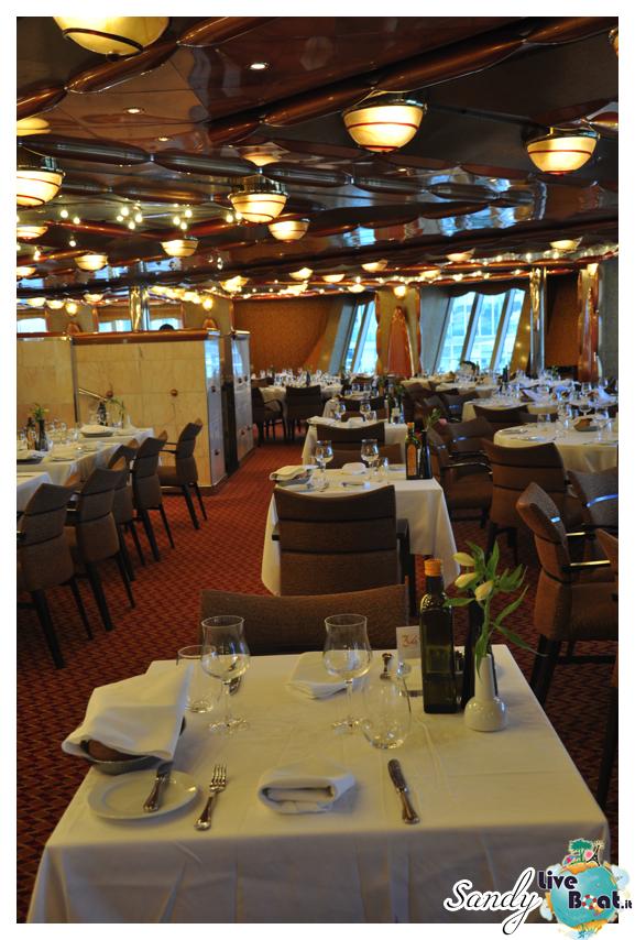 Foto Ristorante Costa Favolosa-costa_favolosa_ristorante_duca_d-orleans005-jpg