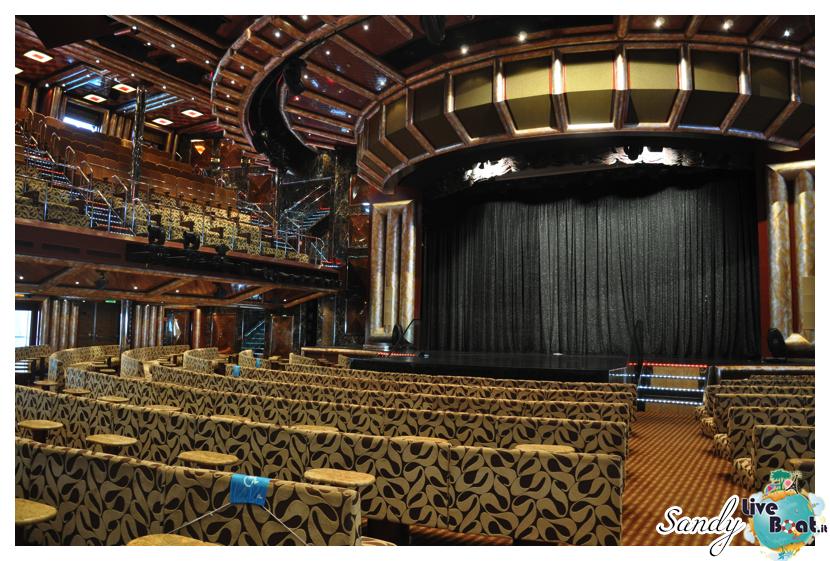 Il Teatro Hortensia di Costa Favolosa-costa_favolosa_teatro_hortensia001-copy-jpg