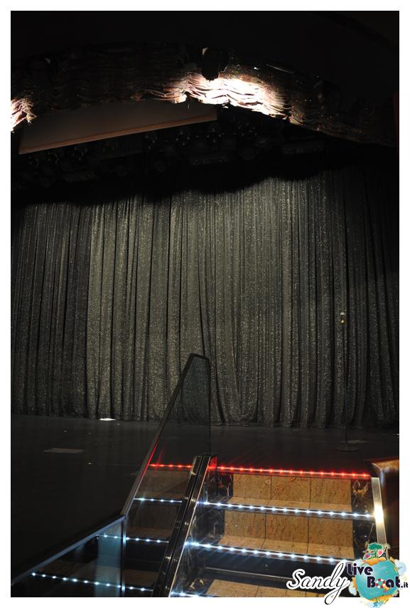Il Teatro Hortensia di Costa Favolosa-costa_favolosa_teatro_hortensia001-jpg