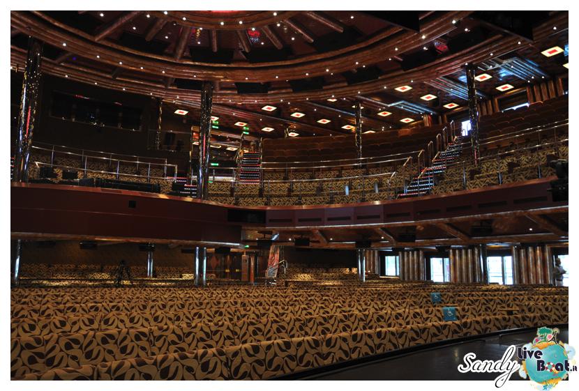 Il Teatro Hortensia di Costa Favolosa-costa_favolosa_teatro_hortensia002-copy-jpg