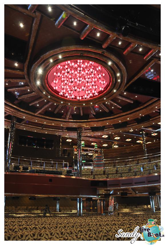 Il Teatro Hortensia di Costa Favolosa-costa_favolosa_teatro_hortensia002-jpg