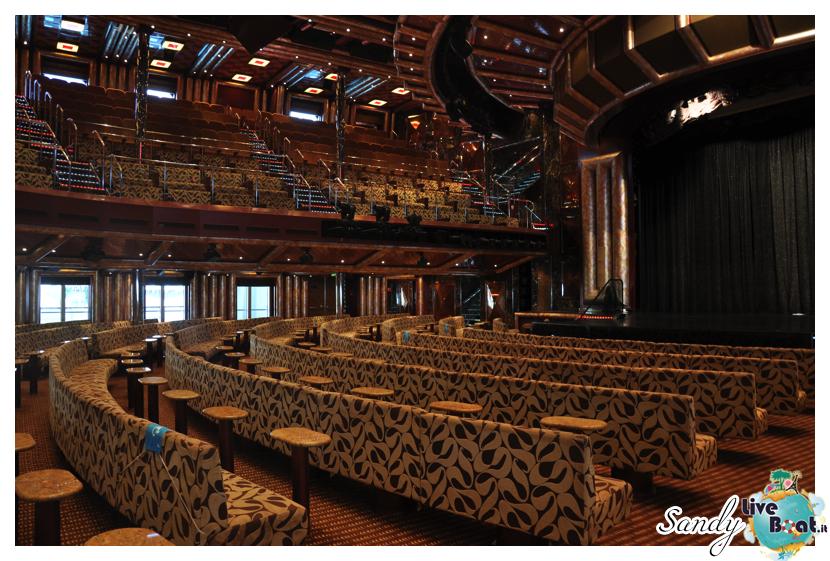 Il Teatro Hortensia di Costa Favolosa-costa_favolosa_teatro_hortensia003-jpg