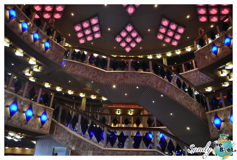 Atrio dei Diamanti-costa_favolosa_atrio_dei_diamanti006-jpg