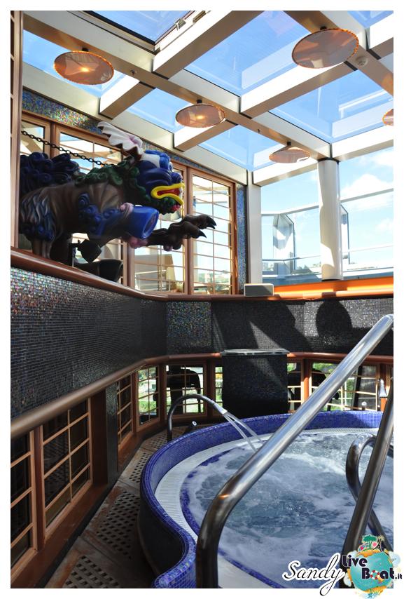 Centro Benessere Samsara Spa di Costa Favolosa-costa_favolosa_centro_benessere_samsara-jpg