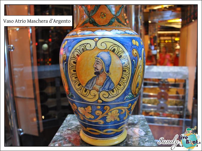 C.MEDITERRANEA-Oltre le Colonne d'Ercole, 31/05/12-10/06/12-costa_mediterranea_oltre_le_colonne_ercole-11-jpg