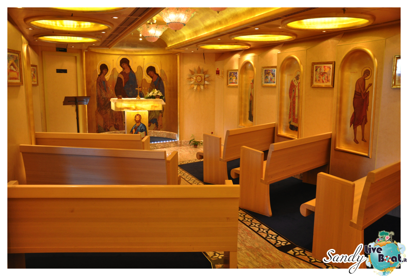 La Cappella di Costa Favolosa-costa_favolosa_cappella001-jpg