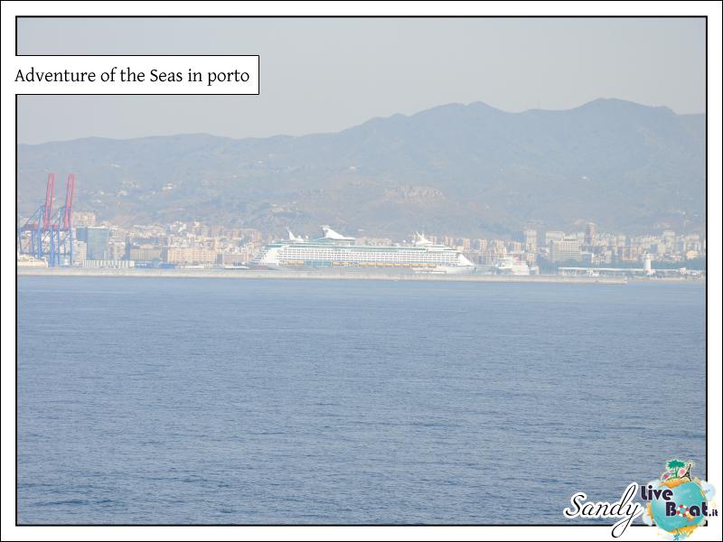 C.MEDITERRANEA-Oltre le Colonne d'Ercole, 31/05/12-10/06/12-costa_mediterranea_oltre_le_colonne_ercole-12-jpg
