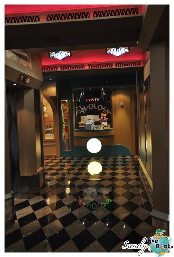 Galleria Shops - Costa Favolosa-costa_favolosa_galleria_shops001-jpg