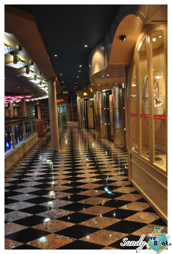 Galleria Shops - Costa Favolosa-costa_favolosa_galleria_shops002-jpg