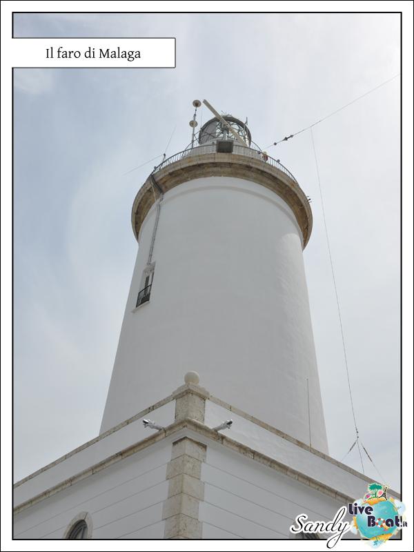 C.MEDITERRANEA-Oltre le Colonne d'Ercole, 31/05/12-10/06/12-costa_mediterranea_oltre_le_colonne_ercole-13-jpg