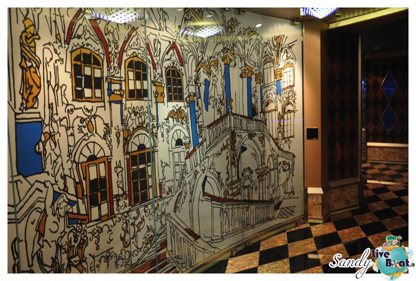 Le opere d'arte di Costa Favolosa-costa_favolosa_opere_d-arte003-jpg