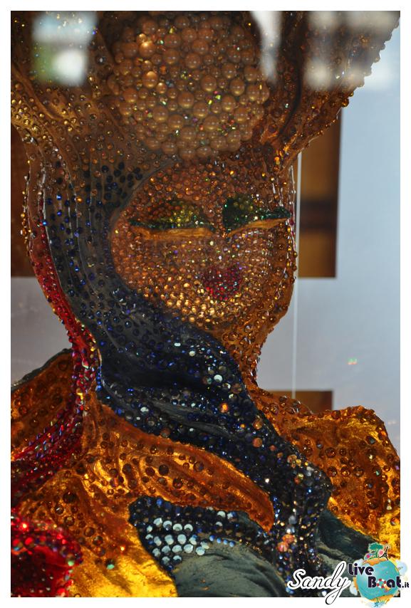 Le opere d'arte di Costa Favolosa-costa_favolosa_opere_d-arte0003-jpg