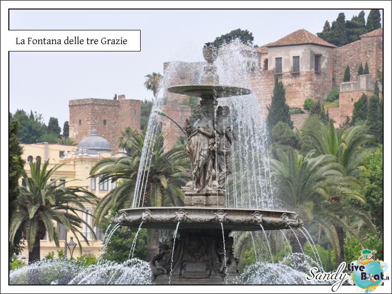 C.MEDITERRANEA-Oltre le Colonne d'Ercole, 31/05/12-10/06/12-costa_mediterranea_oltre_le_colonne_ercole-14-jpg
