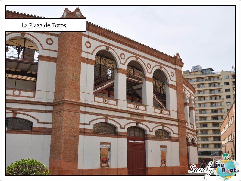 C.MEDITERRANEA-Oltre le Colonne d'Ercole, 31/05/12-10/06/12-costa_mediterranea_oltre_le_colonne_ercole-15-jpg