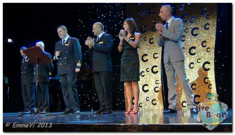2013/11/02 Yalta Costa Deliziosa-serate-gala-costa-deliziosa-diretta-liveboat-crociere-84-jpg