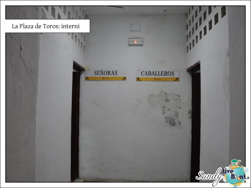 C.MEDITERRANEA-Oltre le Colonne d'Ercole, 31/05/12-10/06/12-costa_mediterranea_oltre_le_colonne_ercole-16-jpg