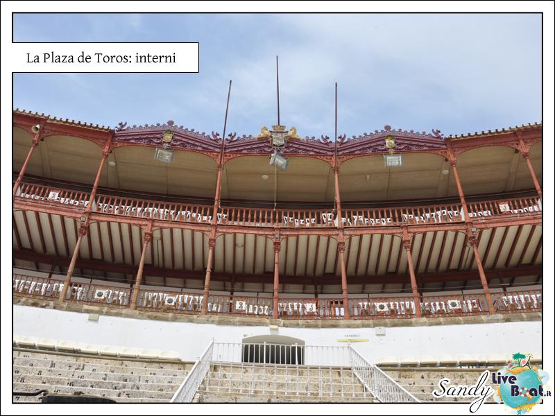 C.MEDITERRANEA-Oltre le Colonne d'Ercole, 31/05/12-10/06/12-costa_mediterranea_oltre_le_colonne_ercole-17-jpg