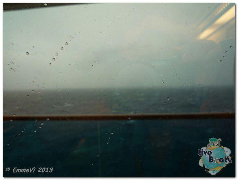 2013/11/05 Navigazione Costa Deliziosa-serate-gala-costa-deliziosa-diretta-liveboat-crociere-37-jpg