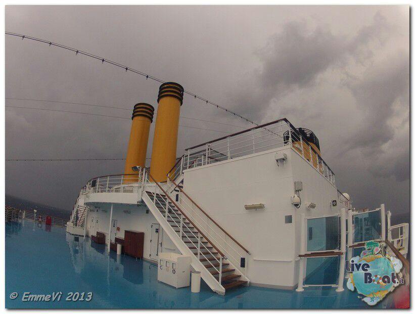 2013/11/05 Navigazione Costa Deliziosa-serate-gala-costa-deliziosa-diretta-liveboat-crociere-38-jpg