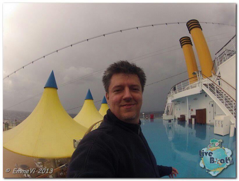 2013/11/05 Navigazione Costa Deliziosa-serate-gala-costa-deliziosa-diretta-liveboat-crociere-39-jpg
