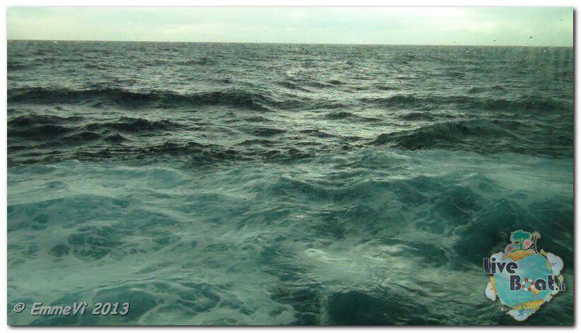 2013/11/05 Navigazione Costa Deliziosa-serate-gala-costa-deliziosa-diretta-liveboat-crociere-40-jpg