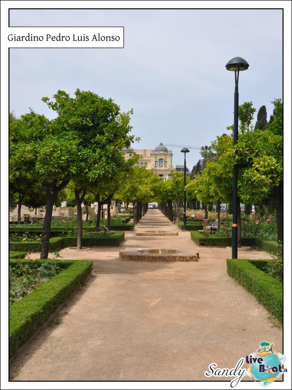 C.MEDITERRANEA-Oltre le Colonne d'Ercole, 31/05/12-10/06/12-costa_mediterranea_oltre_le_colonne_ercole-19-jpg