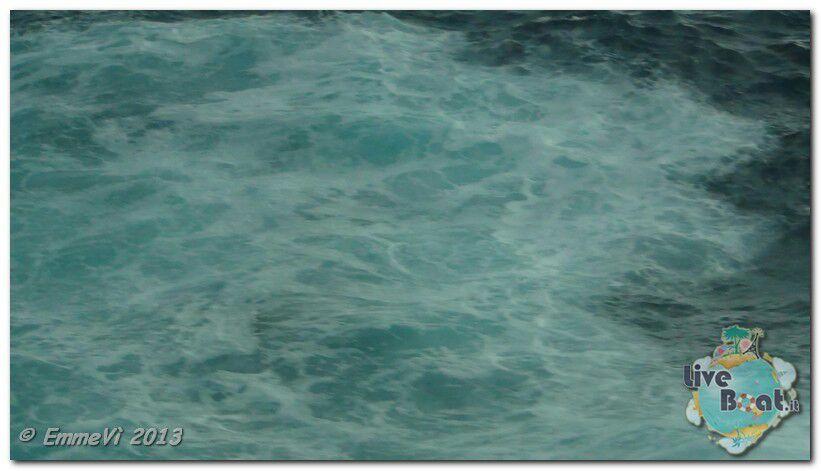 2013/11/05 Navigazione Costa Deliziosa-serate-gala-costa-deliziosa-diretta-liveboat-crociere-41-jpg