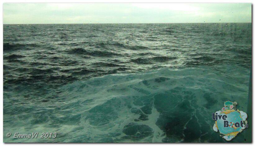 2013/11/05 Navigazione Costa Deliziosa-serate-gala-costa-deliziosa-diretta-liveboat-crociere-43-jpg