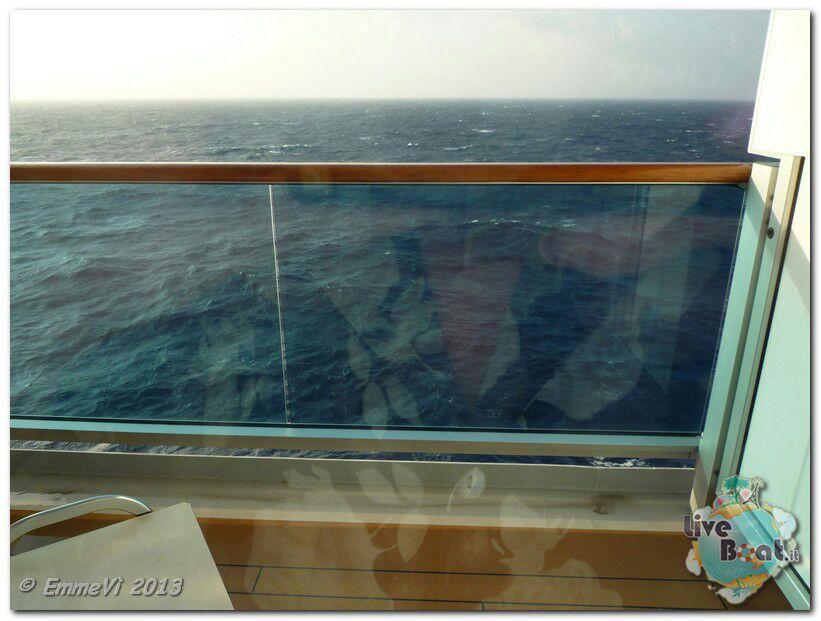 2013/11/05 Navigazione Costa Deliziosa-serate-gala-costa-deliziosa-diretta-liveboat-crociere-44-jpg