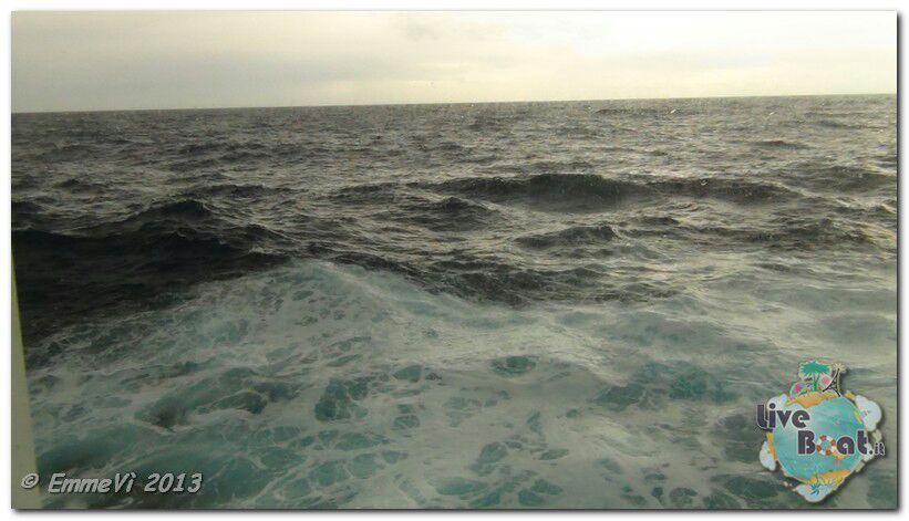 2013/11/05 Navigazione Costa Deliziosa-serate-gala-costa-deliziosa-diretta-liveboat-crociere-45-jpg