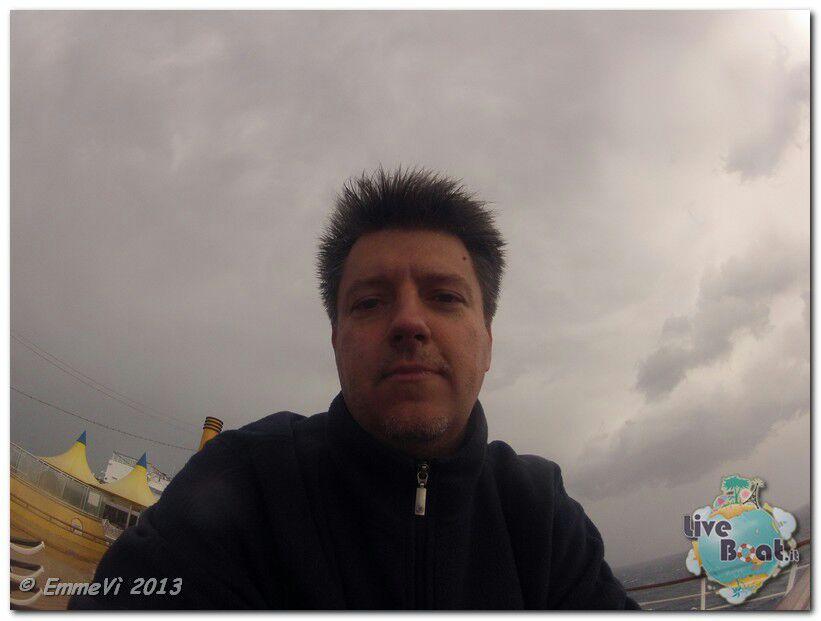 2013/11/05 Navigazione Costa Deliziosa-serate-gala-costa-deliziosa-diretta-liveboat-crociere-46-jpg