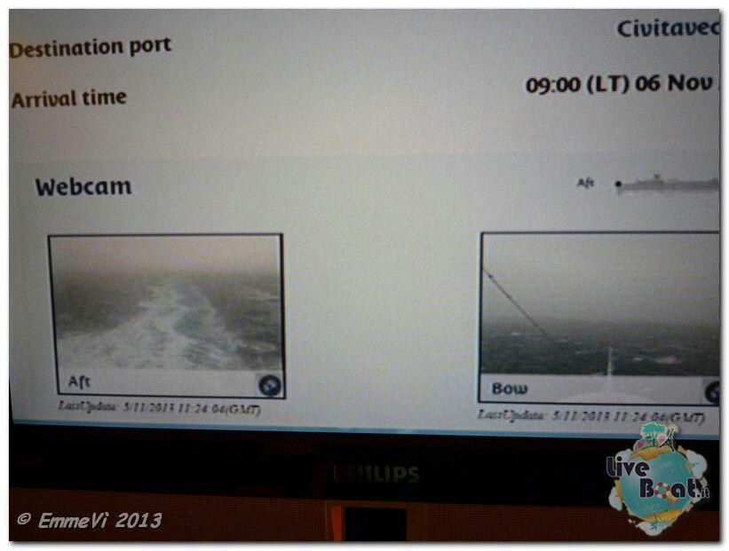 2013/11/05 Navigazione Costa Deliziosa-serate-gala-costa-deliziosa-diretta-liveboat-crociere-47-jpg