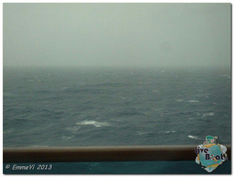 2013/11/05 Navigazione Costa Deliziosa-serate-gala-costa-deliziosa-diretta-liveboat-crociere-49-jpg