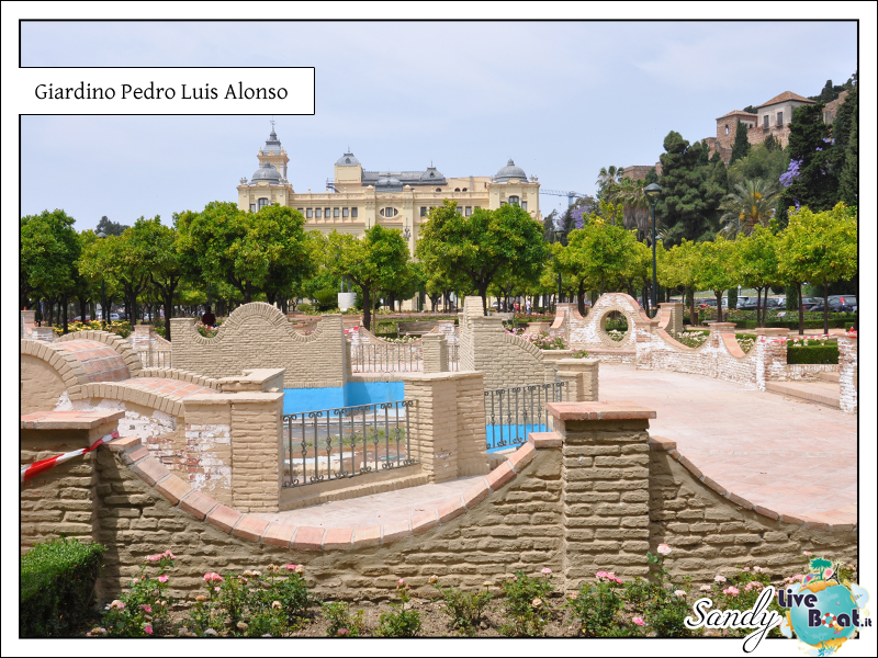 C.MEDITERRANEA-Oltre le Colonne d'Ercole, 31/05/12-10/06/12-costa_mediterranea_oltre_le_colonne_ercole-21-jpg