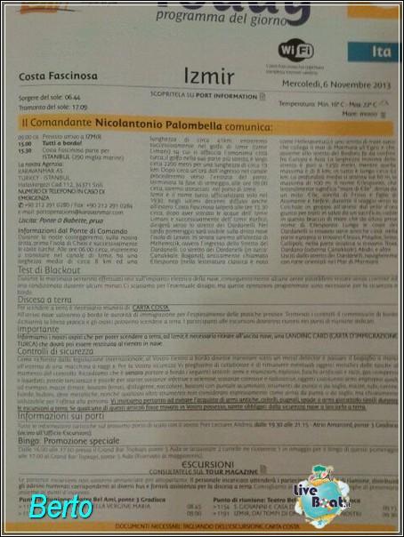2013-11-06 Izmir Costa Fascinosa-img-20131106-wa0137-jpg