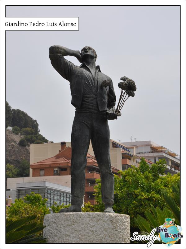 C.MEDITERRANEA-Oltre le Colonne d'Ercole, 31/05/12-10/06/12-costa_mediterranea_oltre_le_colonne_ercole-22-jpg
