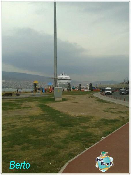 2013-11-06 Izmir Costa Fascinosa-img-20131106-wa0162-jpg
