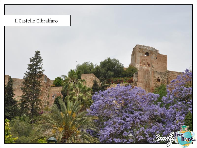 C.MEDITERRANEA-Oltre le Colonne d'Ercole, 31/05/12-10/06/12-costa_mediterranea_oltre_le_colonne_ercole-24-jpg